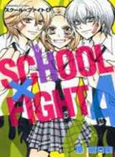 School Fight