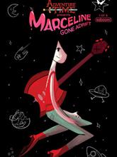 探險時光:瑪瑟琳 飛向宇宙·浩瀚無垠