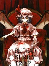 Blood Berry Trap