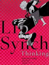 Lip Synch Thinking