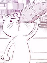 熾熱貓貓澡堂