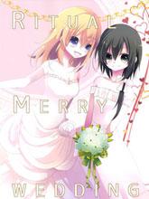 Ritual Merry Wedding