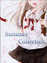 (c94) Summer Collection