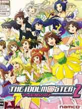 偶像大師2 The world is all one!!