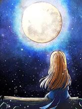 去月球外傳 紙的記憶