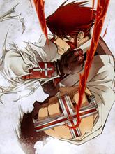 血界戰線第2季