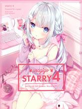 (C97)Starry 4