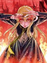 赤瞳的薇朵露卡 乙女戰爭外傳Ⅰ