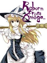 Reborn from Omega