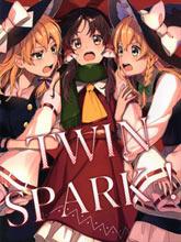 Twin Spark!