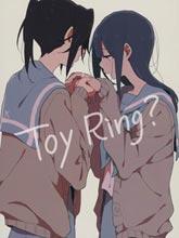 Toy Ring?